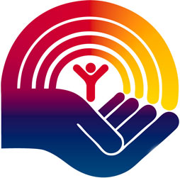 United Way of White County Georgia