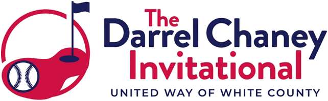 Darrel Chaney Invitational